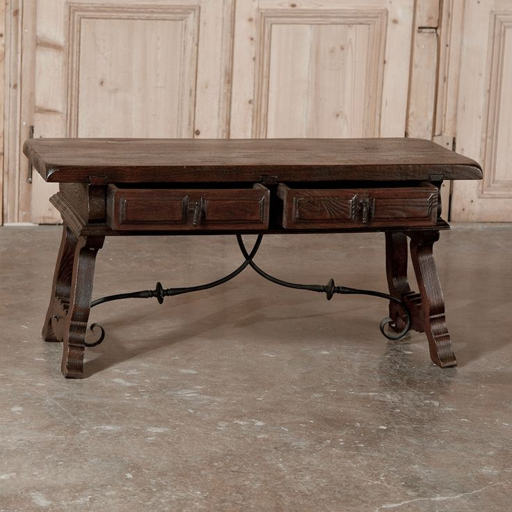 20 Spanish Coffee Table - Contemporary Home Office Furniture Check more at http://www.buzzfolders.com/spanish-coffee-table/