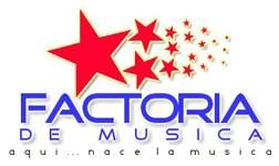Radio Show News! Factoria De Musica hosted by Fran Caro Monday through Friday 9am (Spain), 4pm (Spain), 3am (EDT), 10am (EDT), 3am (AST), 10am (AST), 12midnight, 7am (PDT) and 8am (UK), 3pm (UK) featuring Jean Cabbie & The Secret Admirer Social along many local and international artists and bands. Have A Great Week! cadenaturadio.net