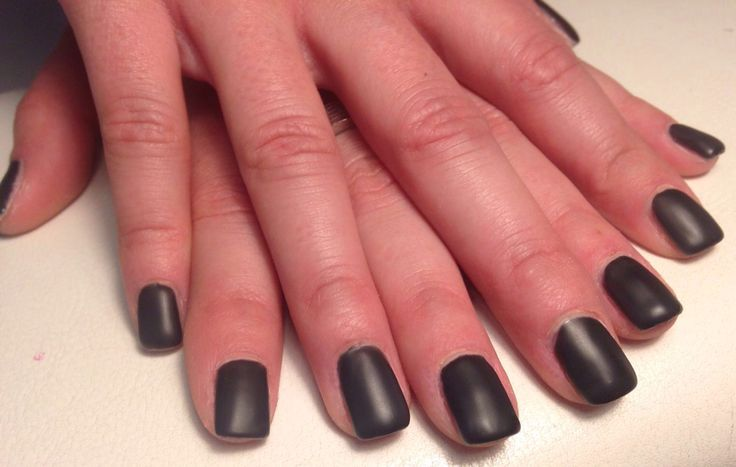 by Cristina  #ilsognosemiperm #ilsognonails #nails #nailsdecoration #nailsbeauty #nailsfashion #nailsart #ilsognobellessere #ilsognohairnailsbody #T0434523044 #piazzettacostantini #pordenone