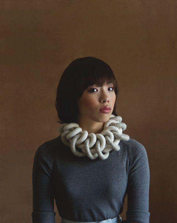 Yokoo Scarves & Accessories