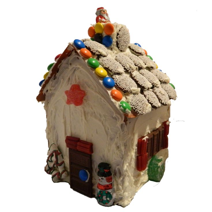 "... ""Candy Creations"" 