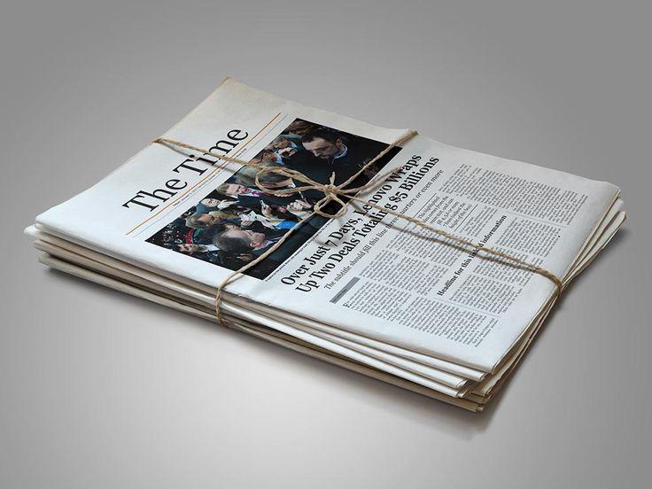 Best Tutorials Indesign Images On   Editorial Design