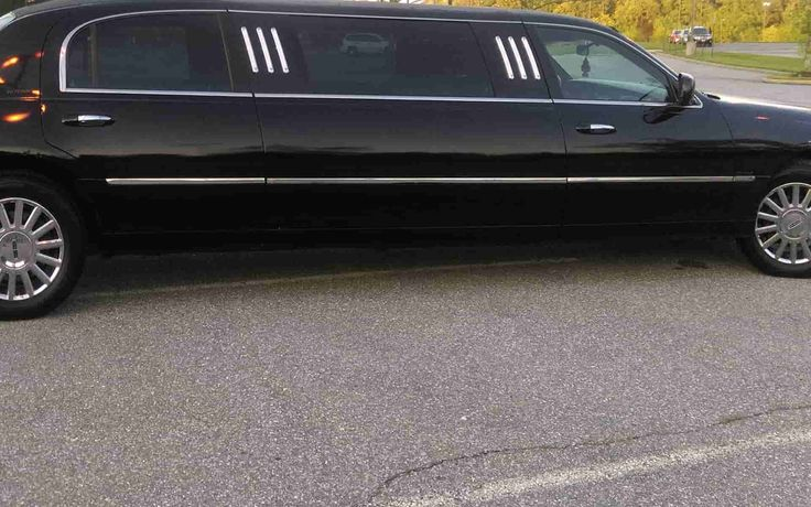 Looking for charter bus service in Washington DC with the best price? Don't worry! Call on this number 1-202-831-4600.