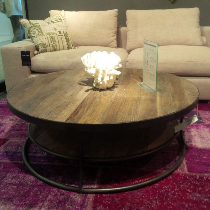 17 Best Images About Coffee Tables On Pinterest