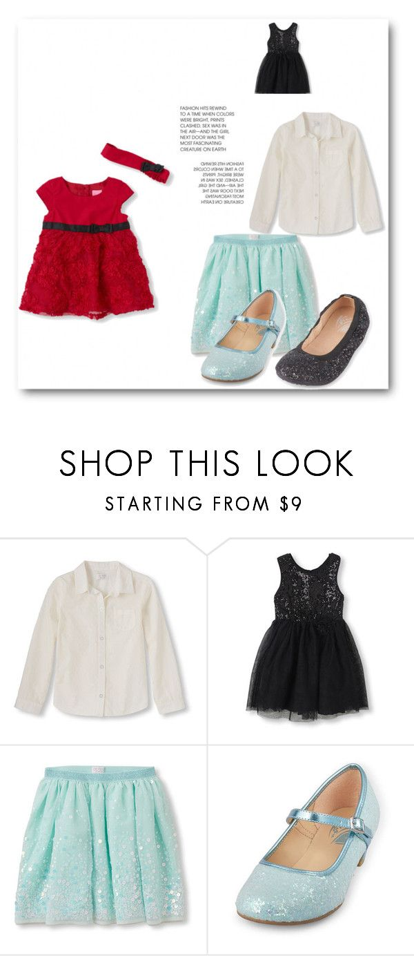"""""""look new year"""" by baby-jam on Polyvore featuring мода"""