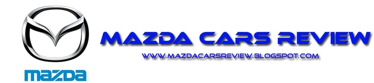 Mazda rx 8, Mazda astina, Mazda rx 7, Mazda 323, Mazda vantrend, Mazda 6, all about Mazda cars