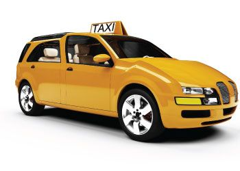 The yellow cab weather ford TX also allows you to be versatile with a probability to call live employees and reschedule your pick-up or change your location. The right taxi services glen rose TX will provide you with a wide range of options from which to choose to fit your needs and your financial price range.