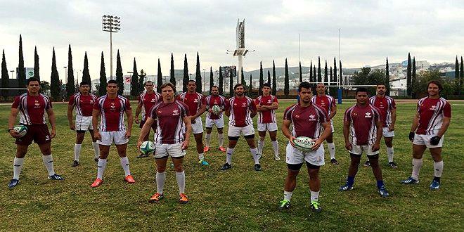 venezuela world sevens olympics americas rugby news