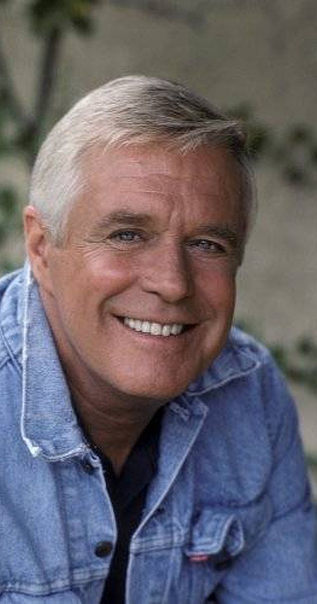 George Peppard, Actor: The A-Team. Handsome and elegant George Peppard occasionally displayed considerable talent through his career, but was too often cast in undemanding action roles. Following Broadway and television experience, he made a strong film debut in The Strange One (1957). He started getting noticed when he played Robert Mitchum's illegitimate son in the popular melodrama Home from the Hill (1960). He then established...