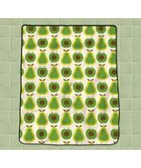 ORLA KIELY, Apples and Pears  new hot custom CU... - $27.00 - $35.00