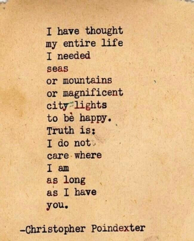 Image result for christopher poindexter
