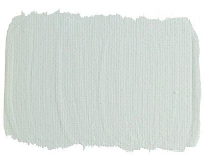 Surf - Sarah Richardson Designer Palette