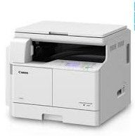 Canon imageRUNNER 2204n Driver