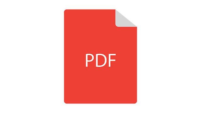 File Pdf Merupakan Cara Yang Sangat Tepat Untuk Mengemas Berbagai Kumpulan Dokumen Teks Dan Gambar Secara Bersama Sama File Tersebut Teks Membaca Dunia