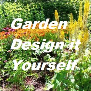 Need To Get Gardening Advice To Help You With Your Design Project? Ask The  Garden Design Expert For Design Help, Or Get A Full Landscape And Garden  Design ...