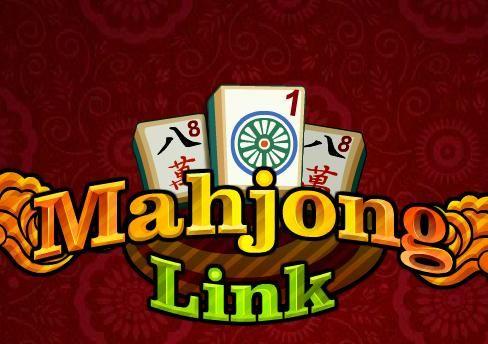 Çin kaynaklı zeka oyunu Mahjong,eşleştirmeye dayalı ve bölümler ilerledikçe zorluk derecesi artan bir oyundur. Oyunda, aynı taşları eşleştirin ve süre bitmeden bölümü bitirin.  http://www.oyuntr.net/zeka-oyunlari