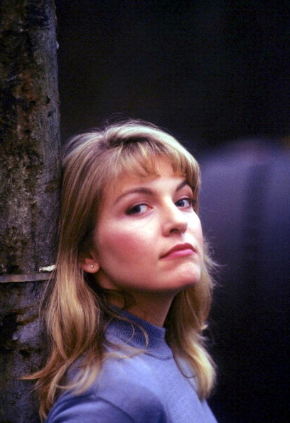 sheryl lee tumblr