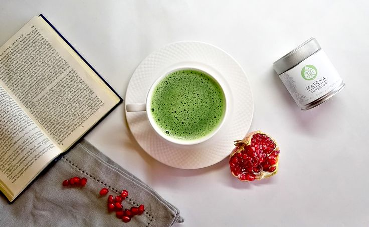 Matcha has close to 20 times more antioxidants than pomegranates, which makes it the perfect choice for equipping your body to fight against infections, especially during the Winter season 🍵💚🙌  https://www.justmatcha.co.za/  #matcha #matchalove #justmatcha #matchagreentea #matchaaddict #matchaholic #powerhouse #pomegrante #flufighter #matchasouthafrica #bestmatchainsouthafrica