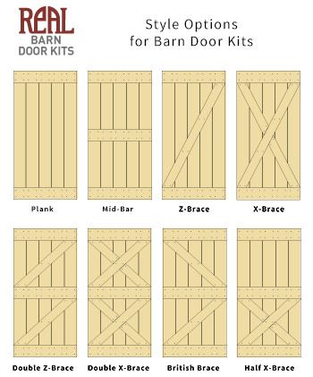 barn-door-kits-style-options-all.jpg