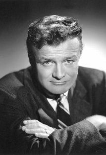 Brian Keith 1922-1997, Was diagnosed with emphysema and lung cancer, Daughter, Daisy Keith committed suicide 10 weeks before he did