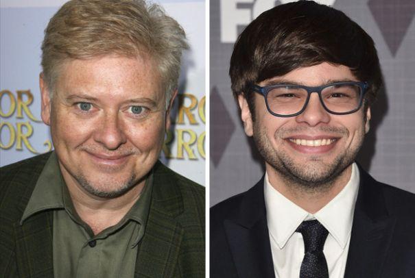 'Misfits' Reboot: Dave Foley & Charlie Saxton Cast In Freeform Pilot