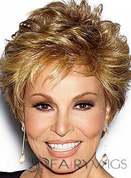 Cheap Blonde Human Hair Wigs, Best Blonde Human Hair Wigs Online Store Page 2 - Fairywigs.com