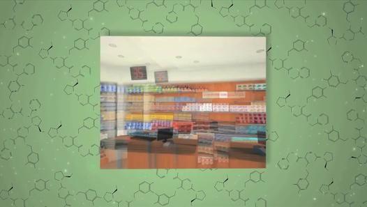 Regarder la vidéo «Teaser Serious Game - Faculté de Pharmacie» envoyée par Université Paris Descartes sur Dailymotion.