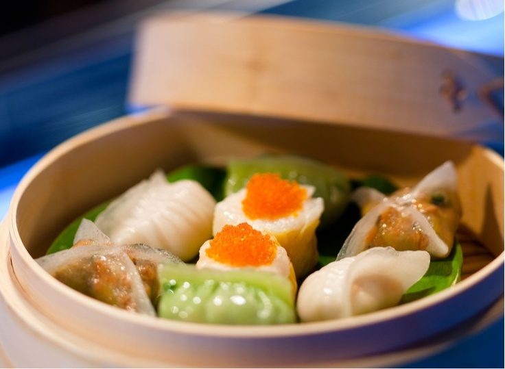77 best food photography ideas asian images on pinterest for Asian cuisine allendale