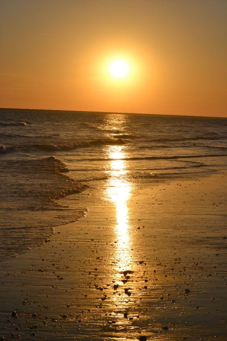 Maravillosa playa andaluza !!!!