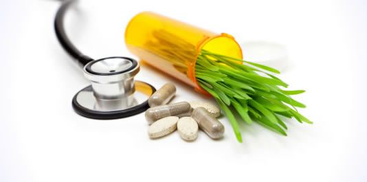 Do Probiotics Work? | Bloating Tips