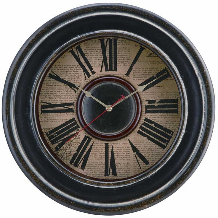 Gordmans Wall Clocks 100 Home Decor Update With Gordman S