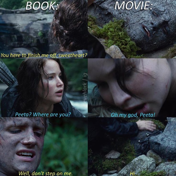 """571 Likes, 22 Comments - ⠀⠀⠀⠀⠀⠀⠀⠀⠀⠀-the hunger games  (@evehlark) on Instagram: """"fc; 9978 —— #bookvsmovie edit again because I loooooove them they're so fun to make. Unfortunately…"""""""