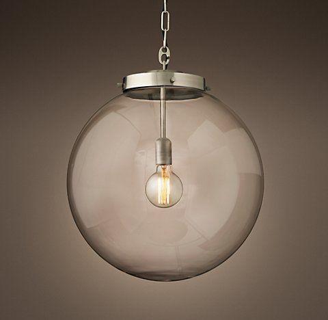 196 Best Lighting Images On Pinterest Chandeliers Light Fixtures And Hanging Lights