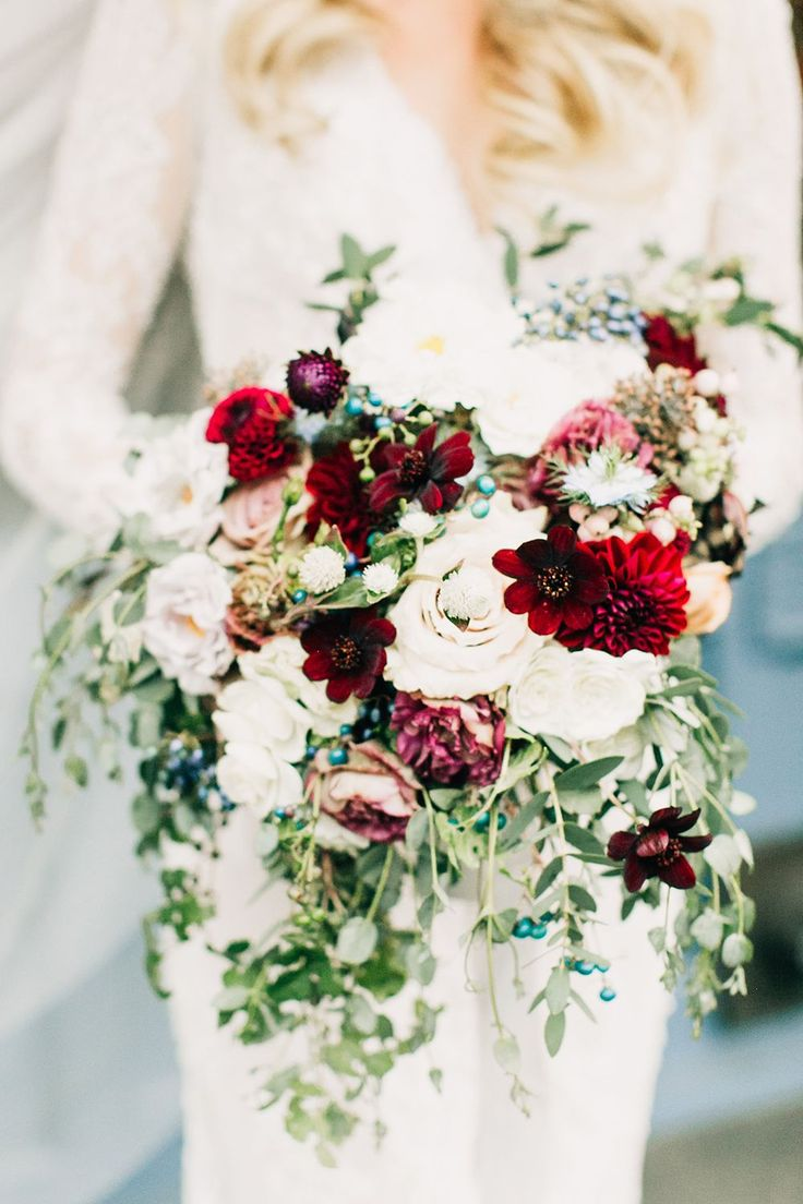 Best 25+ Fall wedding bouquets ideas on Pinterest | Fall ...