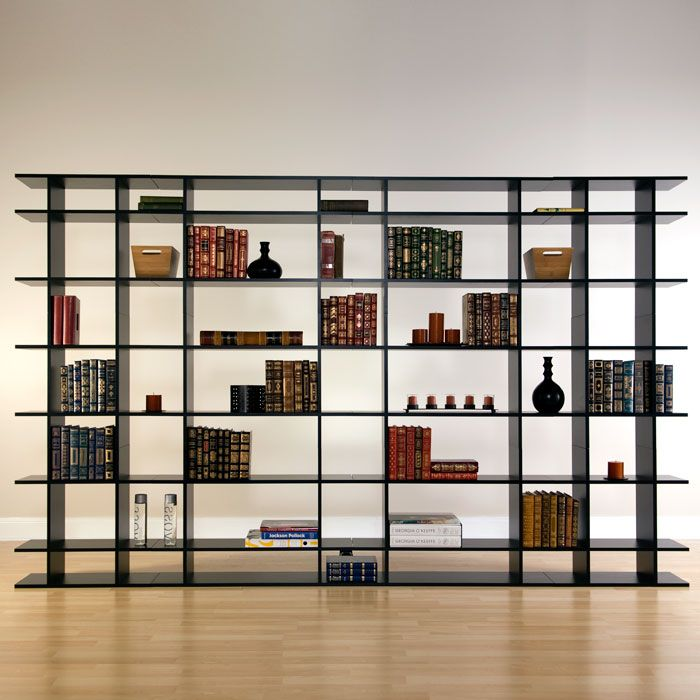 Shop Space Saving Furniture for Apartments and Lofts. The 20 best images about For the Home on Pinterest   Dr  oz
