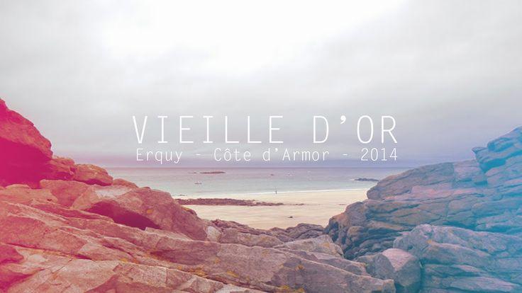 Vieille d'or 2014