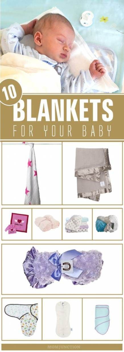 Baby registry essentials top 10 products 17 ideas #baby ...
