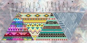 Motivos Photoshop. by iBeHappyRawr on deviantART