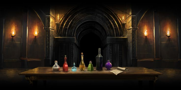 I miss the old Pottermore... :(. <<Shoot, this looks amazing! I wish I had a Pottermore account then.