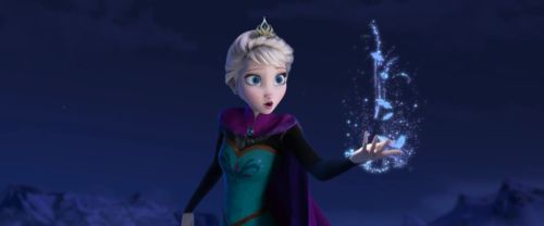 Frozen images Let It Go HD Screencaps HD wallpaper and background