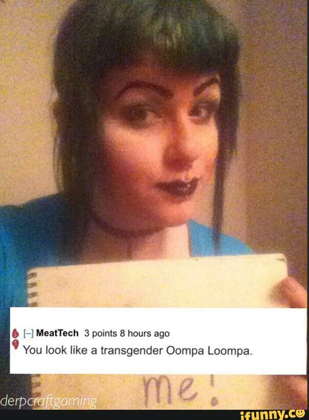 Funniest Meme Reddit : Images about hilarious roast me s on pinterest