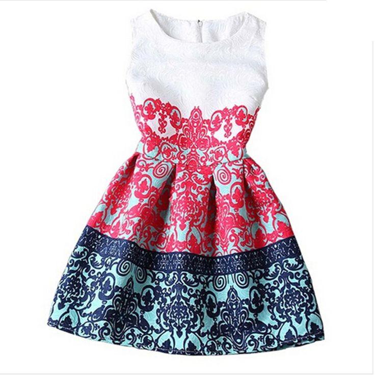 ZR7 New Fashion Sexy European Style Butterfly Print Casual Dress Vestidos Party Dresses Women Summer Dress 2016 LJ2309 Nail That Deal http://nailthatdeal.com/products/zr7-new-fashion-sexy-european-style-butterfly-print-casual-dress-vestidos-party-dresses-women-summer-dress-2016-lj2309/ #shopping #nailthatdeal