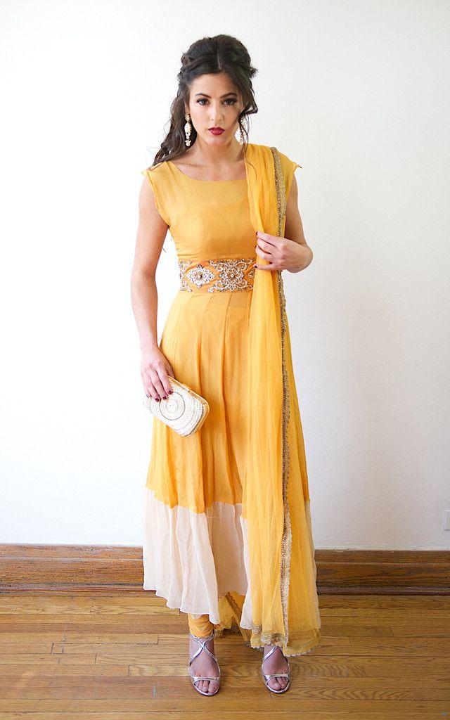 8 besten Bali wedding Bilder auf Pinterest | Hochzeitsgast Kleidung ...