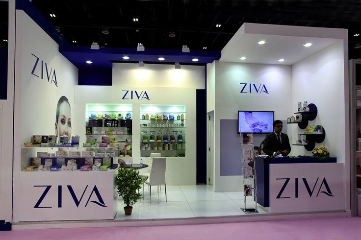 Exhibition Stand Design Trends : Best images about stands displays fairs on