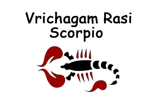 Vrichagam Rasi (Scorpio) : You will have a lot of changes or metamorphism in your overall personality and will also make a break-through in life. Long pending decisions and ambitions will be fulfilled and will make them cherish this year! As regard to family, there is going to be... Hear it from the world famous astrologer Kaliyur Narayanan! http://lifeandtrendz.com/index.php?option=com_k2&view=item&id=360:predictions-for-the-year-2014&Itemid=122#.UtdpnPuZRF4 #scorpio #astrology