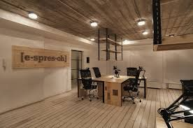 coffee store designs - Google Search