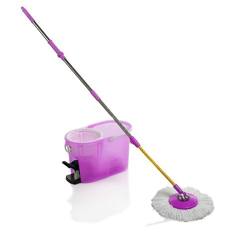 1000 Images About Spin Mops On Pinterest Models Water
