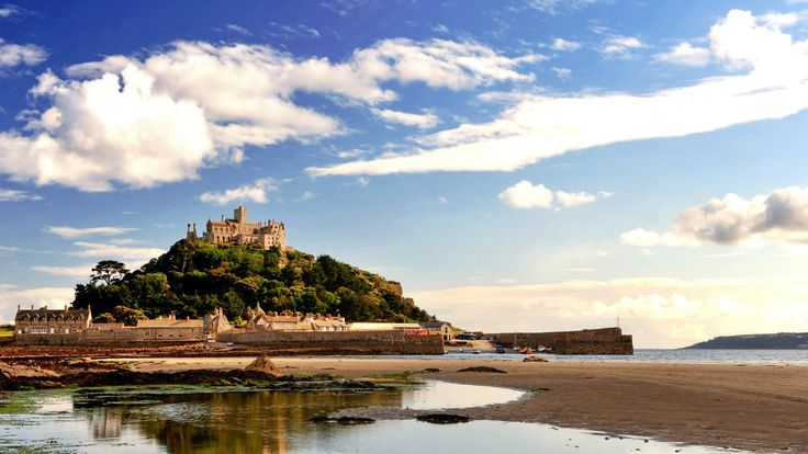 17 Fairytale Castles You Must Visit In England - Hand Luggage Only - Travel, Food & Photography Blog