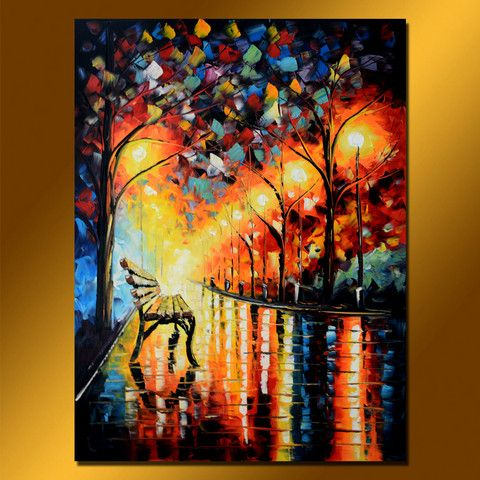 17 best images about painting with a twist on pinterest for Painting with a twist arizona