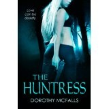 The Huntress: full-length sexy romantic suspense (Kindle Edition)By Dorothy McFalls